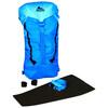 Gregory Verte Backpack 25L Marine Blue